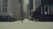 Rey de ciudad TV-samsung-king-of-tv-city5.jpg