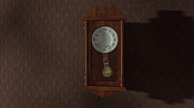 Reto para aprender Blender-foto_reloj_pared_672.png