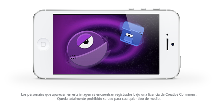 Miguel Romero busca Equipo de animacion-animador-propuesta-de-colaboracio-u002525cc-2581n.png