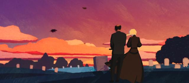 Miguel Romero busca Equipo de animacion-captura-de-pantalla-2012-10-02-a-la-s-17.17.21.png