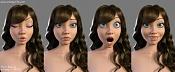 Samantha v3 [Desnudo]-cares.jpg
