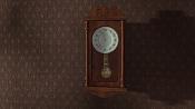 Reto para aprender Blender-foro3d_reloj_pared_056.png