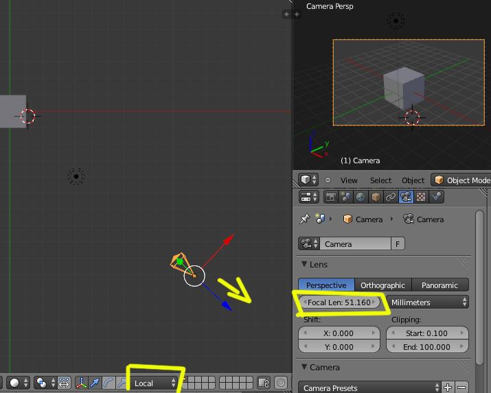 Reto para aprender Blender-focal.jpg