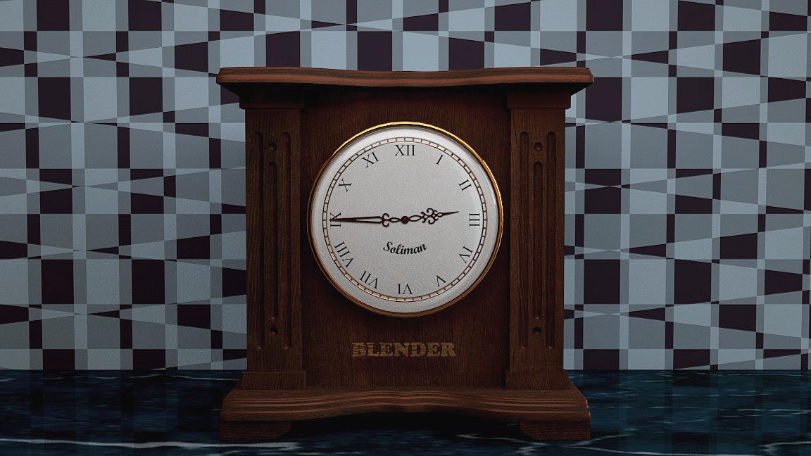 Reto para aprender Blender-reloj88.jpg