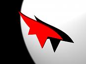 [Mi Primer Render] Logo Mirror's Edge 3D-render.png