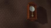Reto para aprender Blender-foro3d_reloj_pared_057.png