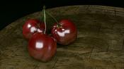 Una de Frutas-cerezas008b.jpg
