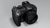 Canon powershot s5 is-wip_15.jpg