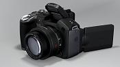 Canon PowerShot S5 IS-wip_16.jpg
