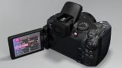 Canon PowerShot S5 IS-wip_17.jpg
