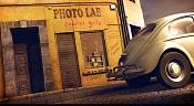 Trazos Gallery-coche-maya-03.jpg