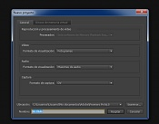 Exportar fotogramas-1.jpg