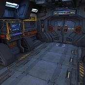 Pasillo espacial-scifi-cor_01.jpg