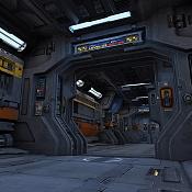 Pasillo espacial-scifi-cor_01b.jpg