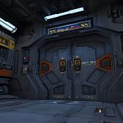 Pasillo espacial-scifi-cor_02.jpg