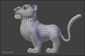 Tigre-tigre_wire_2.jpg
