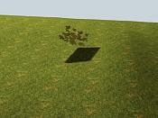 Influencia de sombras sobre materiales con transparencia-ojas-render.jpg