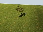 Influencia de sombras sobre materiales con transparencia-ojas-render-2.jpg