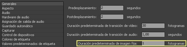 Exportar fotogramas-imfija.png