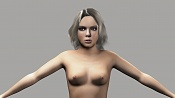 Scarlett avances   -render-2.jpg