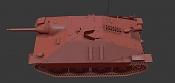 Jagdpanzer 38 t hetzer g-13-hetzer_016.jpg