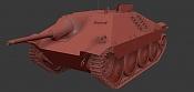 Jagdpanzer 38 t hetzer g-13-hetzer_017.jpg