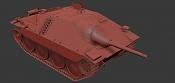 Jagdpanzer 38 t hetzer g-13-hetzer_018.jpg