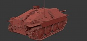Jagdpanzer 38 t hetzer g-13-hetzer_019.jpg
