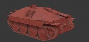 Jagdpanzer 38 t hetzer g-13-hetzer_021.jpg
