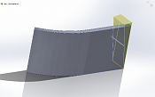 SolidWorks 2012 - Problema en esquina-sin-titulo.png
