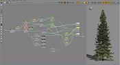 Modelar arboles y plantas en plant factory-interface.jpg