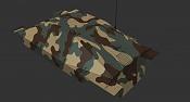 Jagdpanzer 38 t hetzer g-13-hetzer_025.jpg