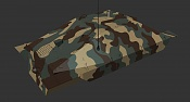 Jagdpanzer 38 t hetzer g-13-hetzer_026.jpg