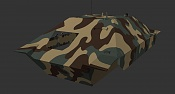 Jagdpanzer 38 t hetzer g-13-hetzer_027.jpg
