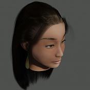 Cabeza humana-031.jpg