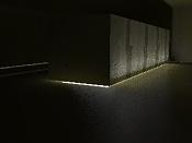 ayuda con iluminacion   lineal brillante  -1.jpg