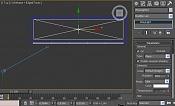 ayuda con iluminacion   lineal brillante  -3.jpg
