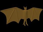 Texturizar un murcielago-bat.jpg