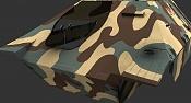 Jagdpanzer 38 t Hetzer G-13-hetzer_032.jpg