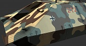 Jagdpanzer 38 t Hetzer G-13-hetzer_035.jpg