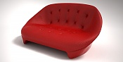 Modelos 3d contemporaneos para descarga-v3st-vol1-sofa-020a.jpg
