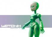 modelando por modelar-batchix.jpg