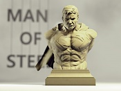Man of Steel-superman4-front1.jpg