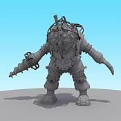 Big Daddy Bioshock-bigdaddyru.jpg