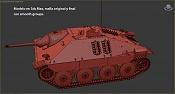 Jagdpanzer 38 t Hetzer G-13-basura_001.jpg