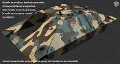 Jagdpanzer 38 t Hetzer G-13-basura_002.jpg