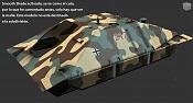 Jagdpanzer 38 t Hetzer G-13-basura_003.jpg