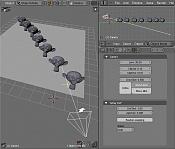Blender DOF-dof2.jpg