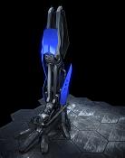Robot-legtest2.png
