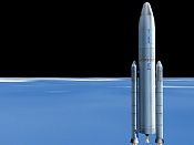 Ariane 5-ariane4.jpg